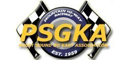 Puget Sound Go Kart Association