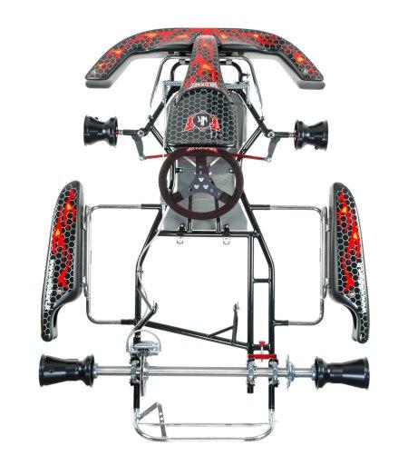 Buying a Go Kart – Puget Sound Go Kart Association